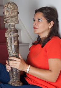 Margarita Anselmetti